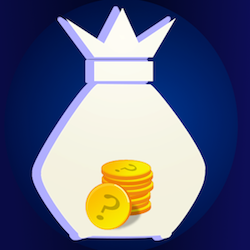Pocket.Money.Management App Image